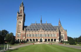 Peace-Palace-The-Hague-300x300