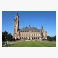 Buy Public Transport Tickets The Hague
