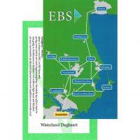 Amsterdam Waterlands Day Ticket Both Sides