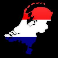 National Public Transport Tickets Holland