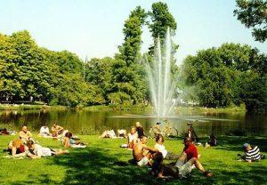 vondelpark_2
