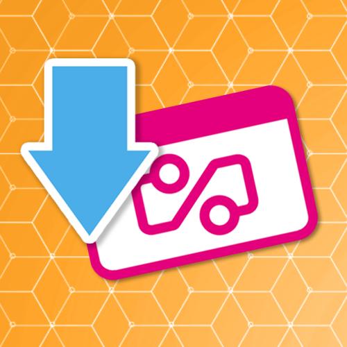 Load Chip Card Credit