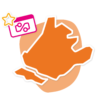 Subscription Region South-Holland