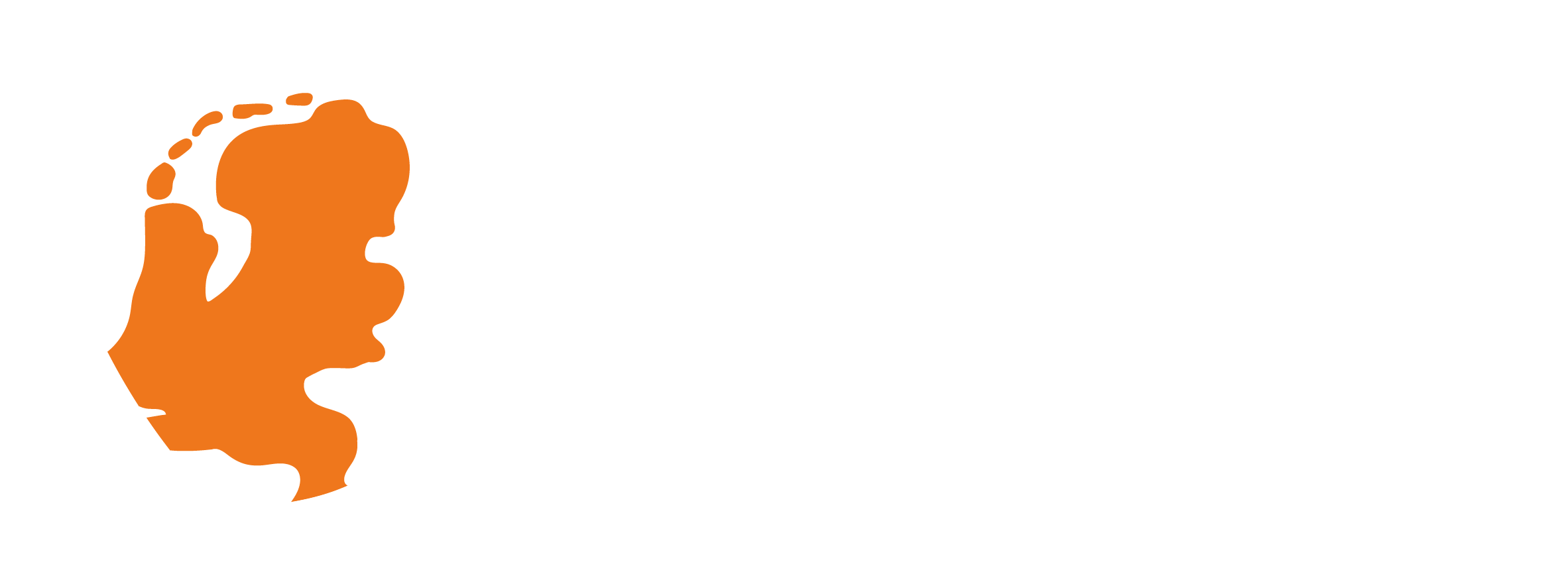 Public Transport Holland Shop